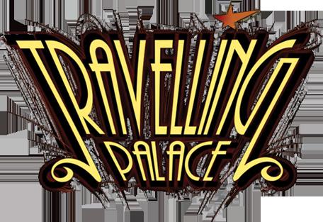 logo-travelling-palace
